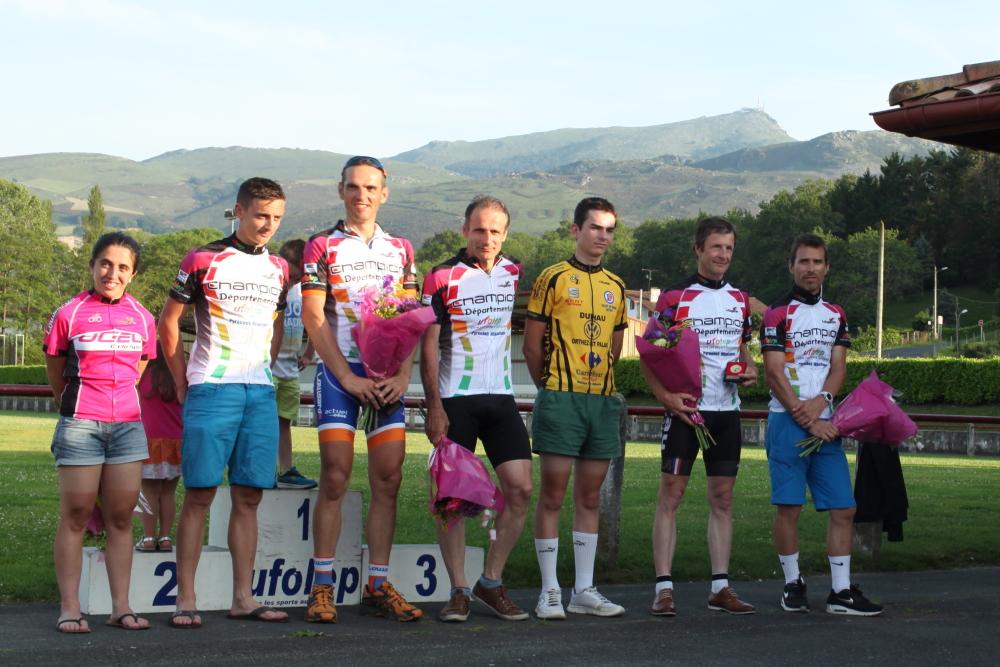 podium01102