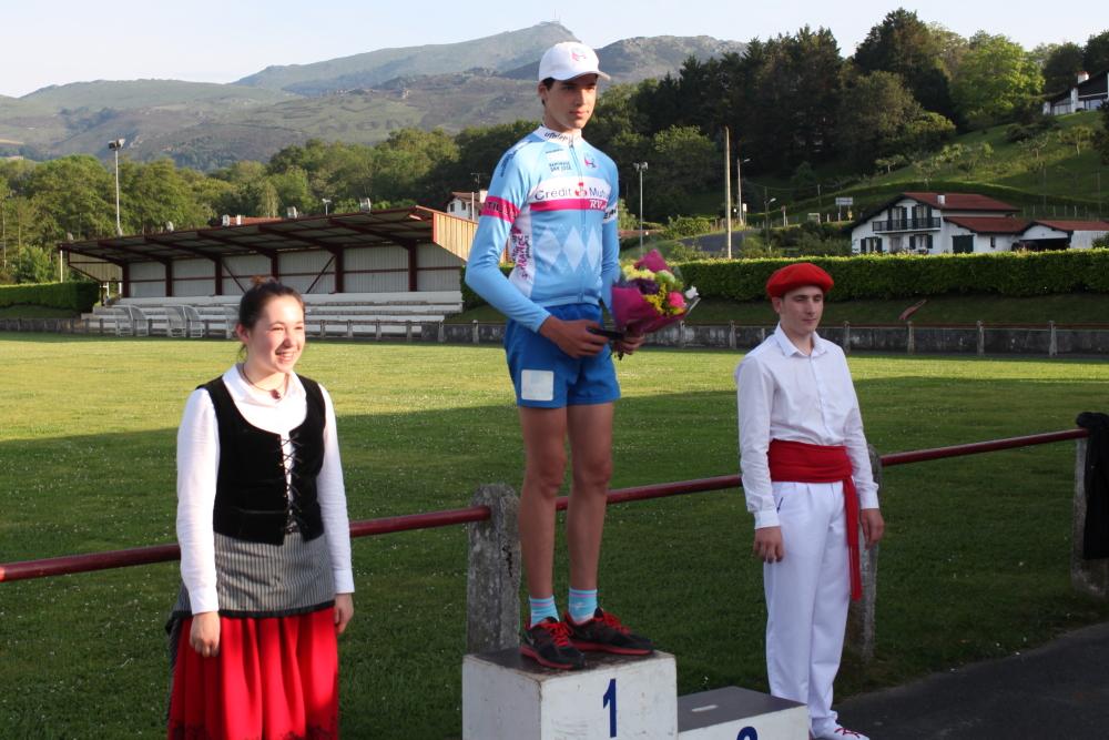 podium0172