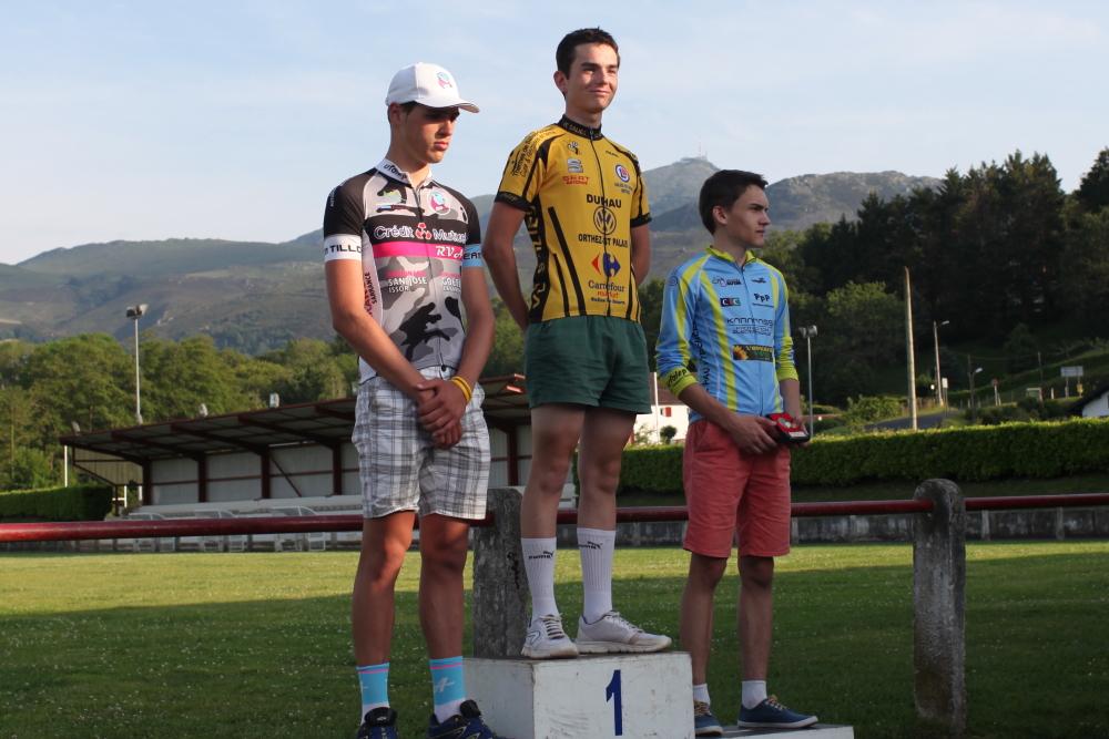 podium0174
