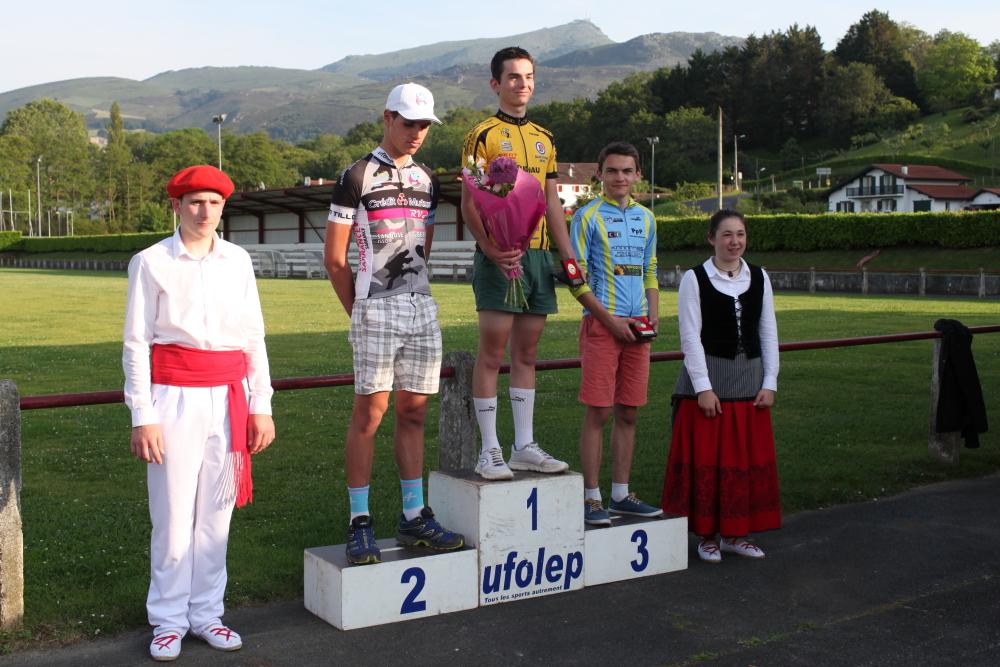 podium0176