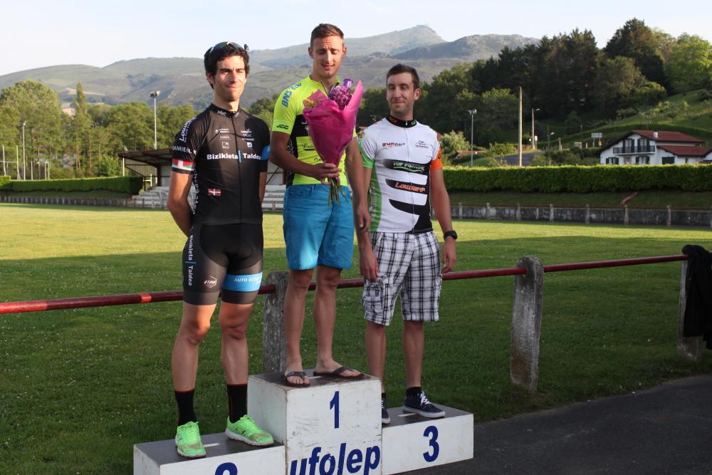 podium0177