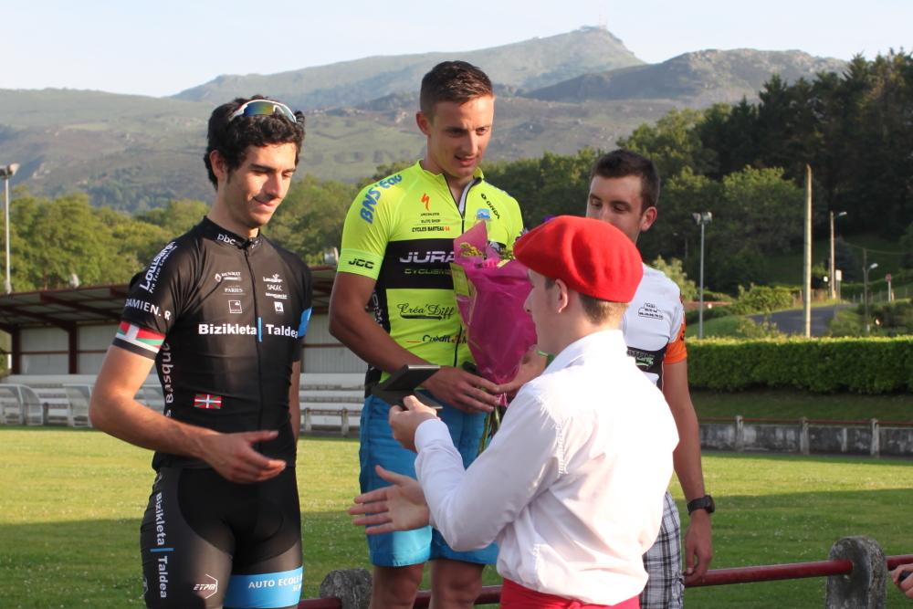 podium0180