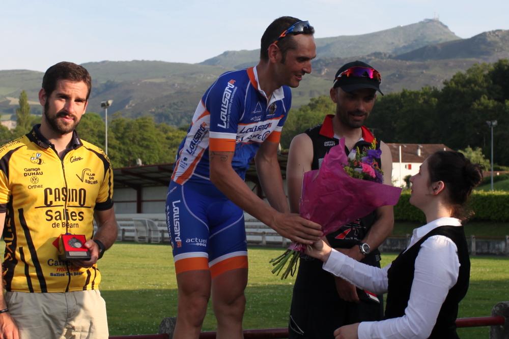 podium0181