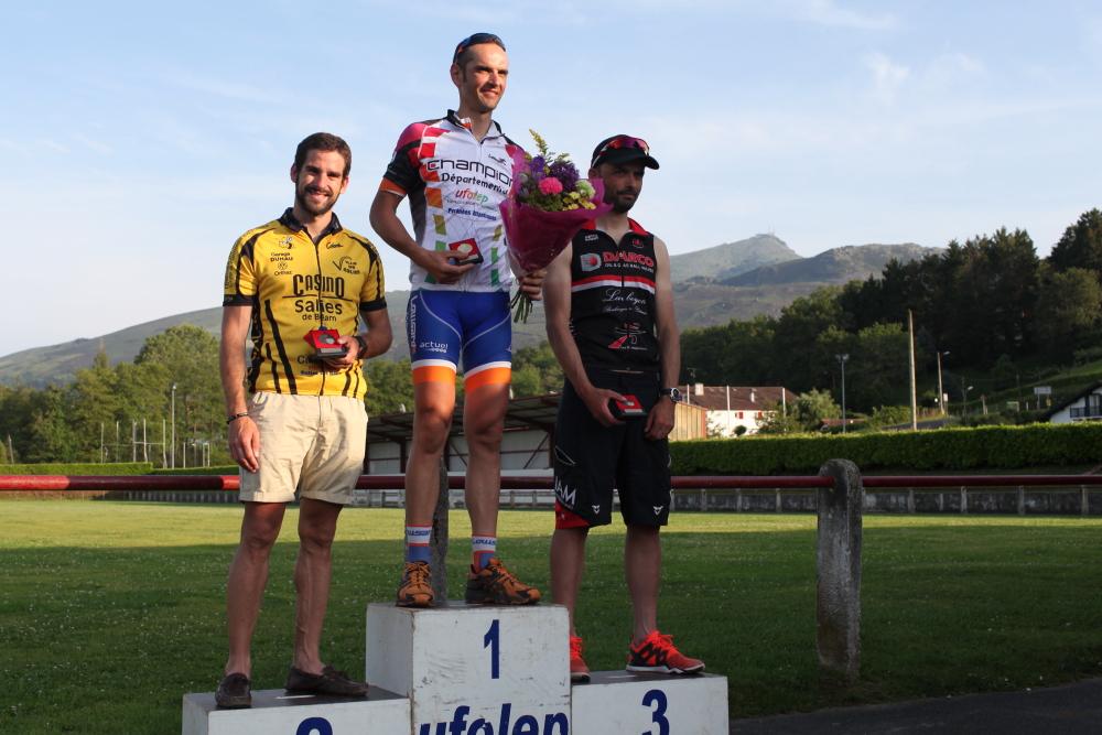 podium0182