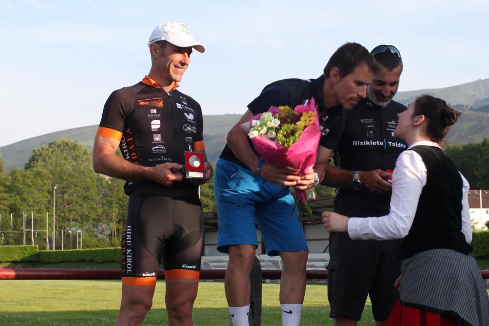 podium0186