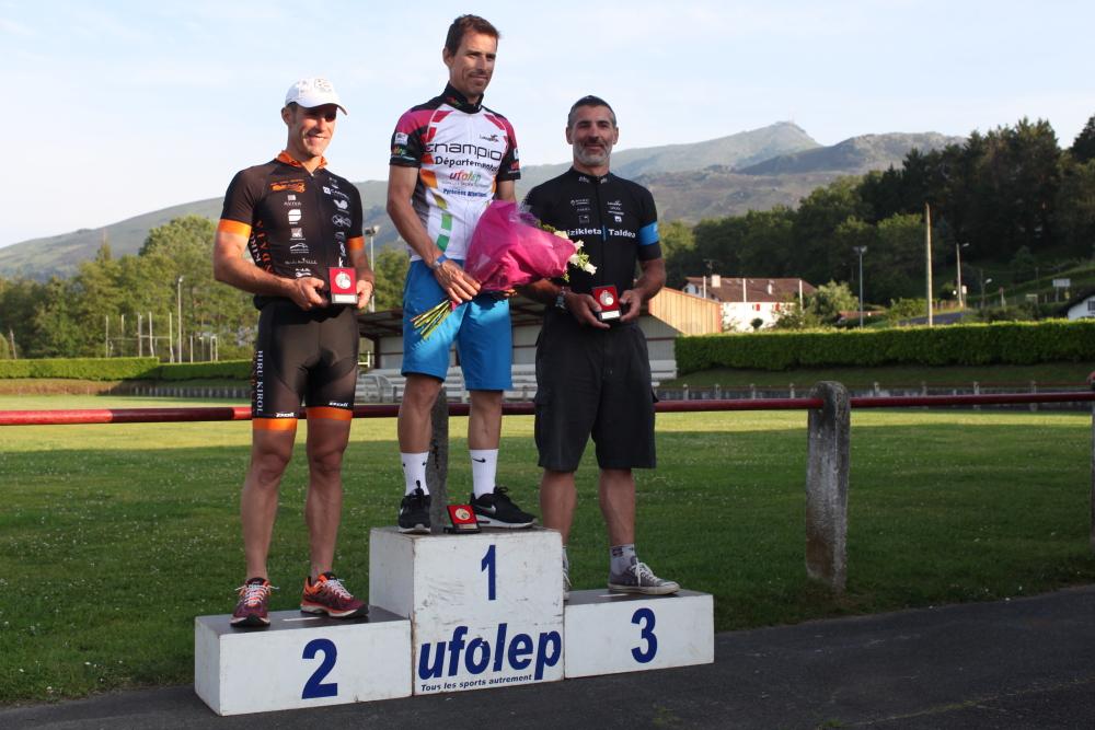 podium0188