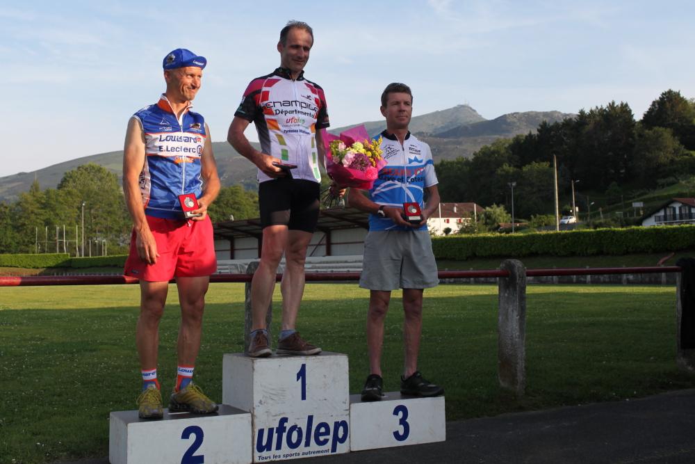 podium0191