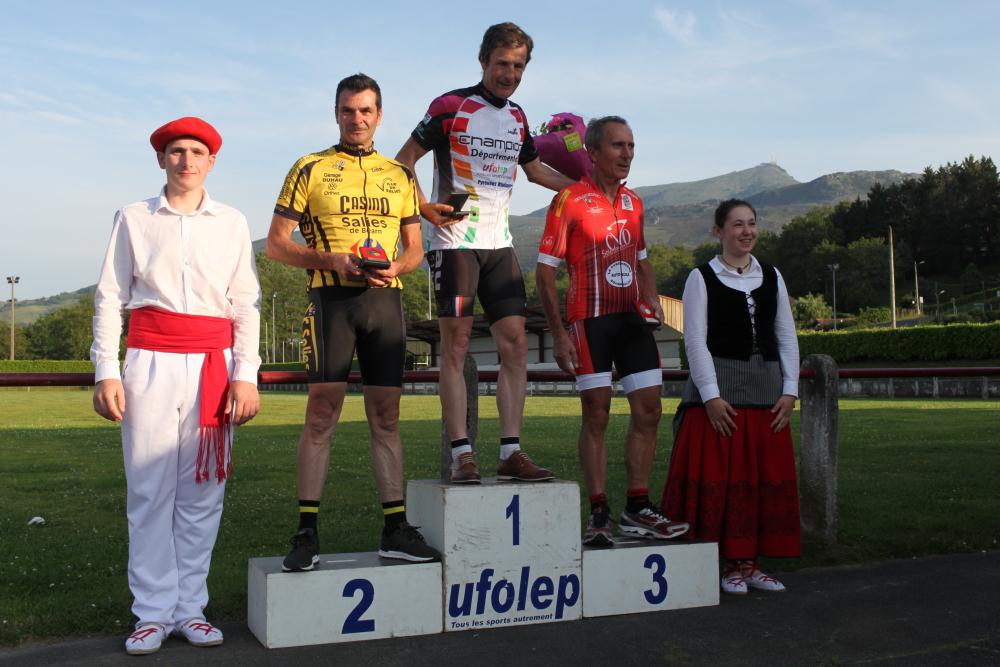 podium0193