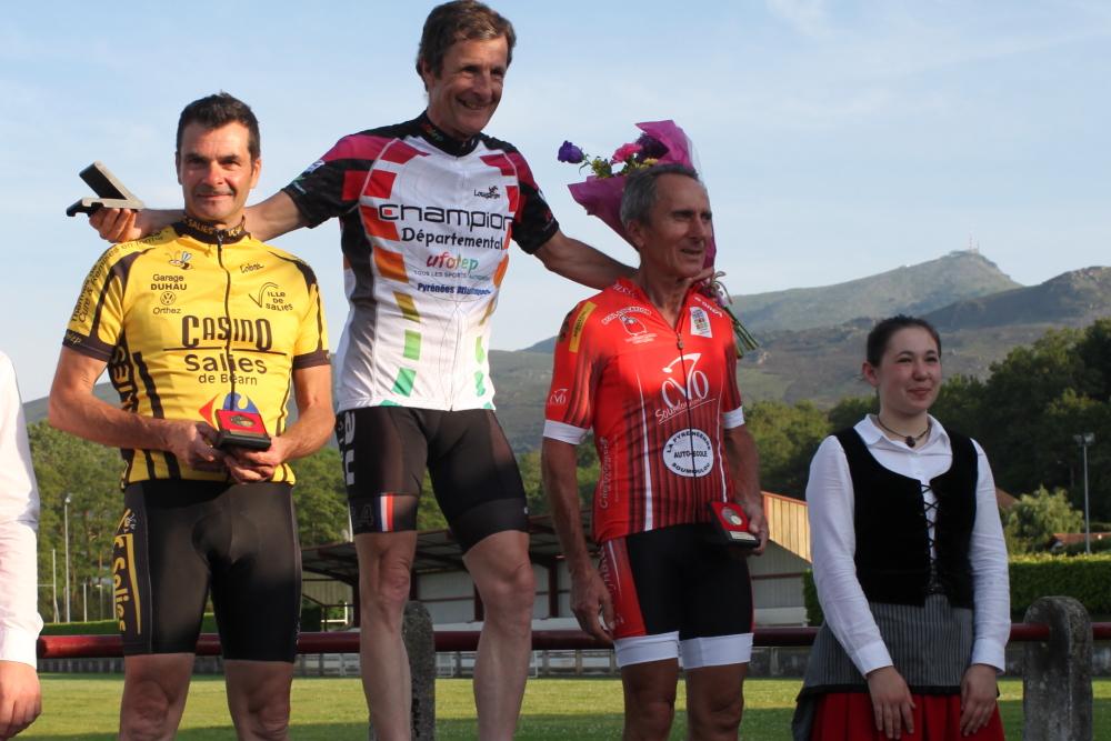 podium0194