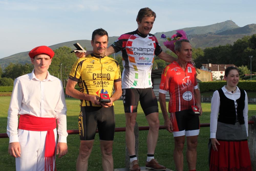 podium0196