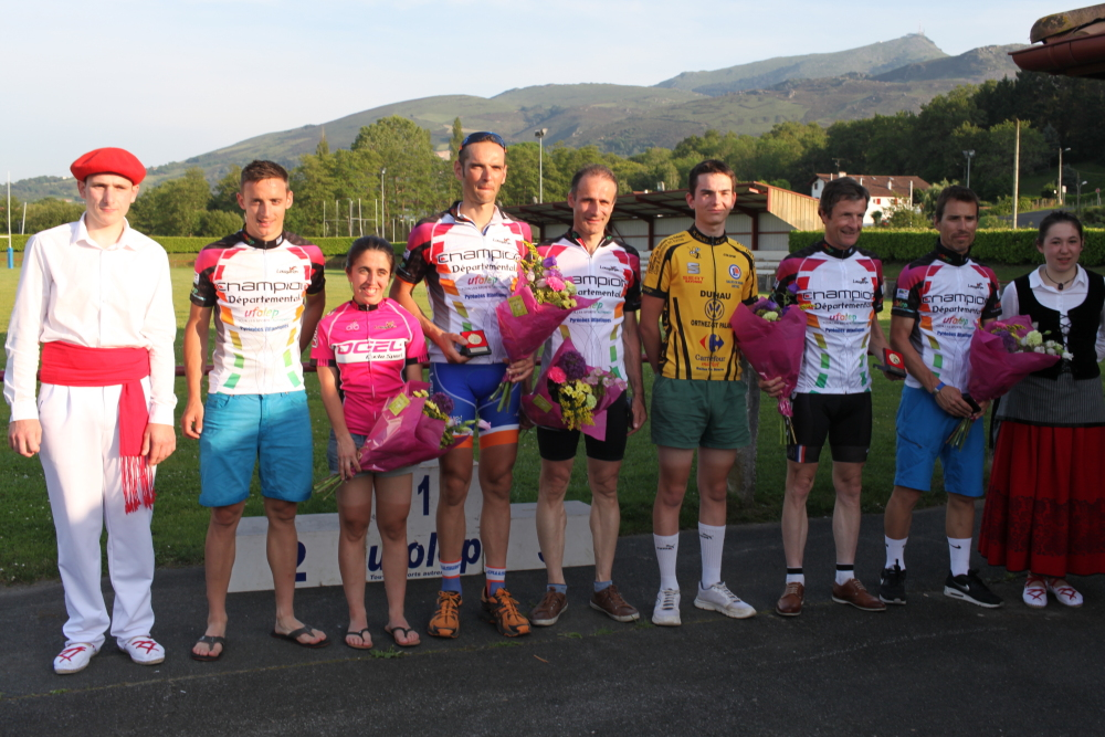 podium0198