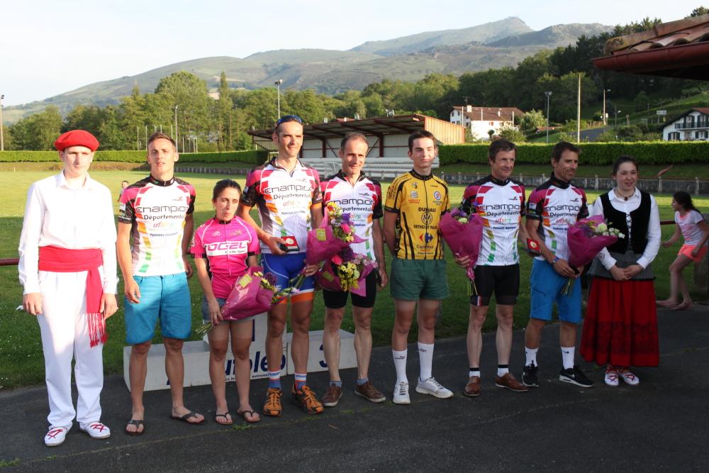 podium0199
